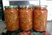 Рецепт. Суп консервированный с фасолью спаржевой