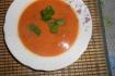 Рецепт. Турецкий суп