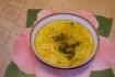 Рецепт. Суп с вермишелью