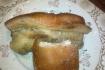 Рецепт. Вареное сало с перцем