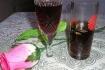 Рецепт. Вино из винограда темных сортов