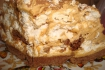 Рецепт. Торт ''Киев'' быстрого приготовления