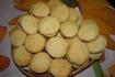 Рецепт. Пряники на кефире и маргарине