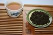 Рецепт. Китайский чай. Как правильно заварить ''Улун''