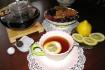 Рецепт. Чай ''Пуэр''. Чай для похудения с пользой для здоровья