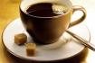 Рецепт. Кофе для похудения с корицей