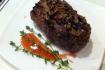 Рецепт. Ростбиф из говядины