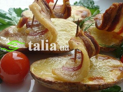 Как проверить картофель в домашних условиях