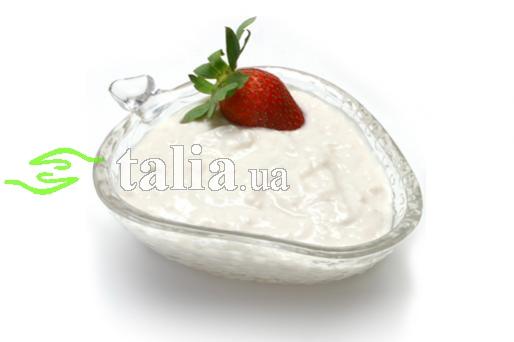 Рецепт. Рисовая каша с молоком