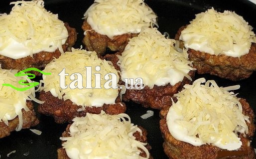 Печенье в форме рецепты с фото мягкие
