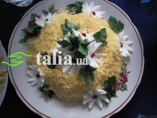 Как готовить корень сельдерея рецепты
