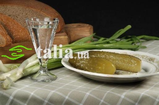 Рецепт мяса по-французски с помидорами и сыром на сковороде