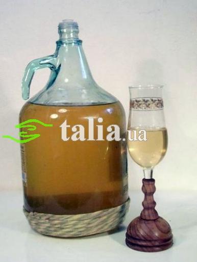 Как сделать малиновое вино фото 302