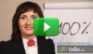 Видео. 100 ответственность, как взять на себя ответственность за свою жизнь и свою фигуру