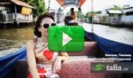 Видео. Вода для похудения, как похудеть на воде, диета на воде