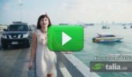 Видео. Как начать свой бизнес в интернете, как начать свое дело