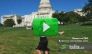 Видео. Важность постановки цели, постановка целей и их достижение
