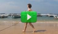 Видео. Ходьба для похудения, как правильно ходить чтобы похудеть