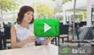 Видео. Дневник похудения, контроль веса и питания, дневник питания