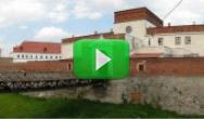 Видео. Дубенский замок. Замок в Дубно | Дубенський замок. Замок у Дубно