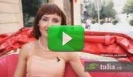 Видео. Психология похудения, влияние окружения на человека, помощь при похудении