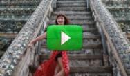Видео. Почему люди не достигают целей, что мешает добиться успеха