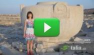 Видео. Поддержание веса после диеты, как сохранить вес после похудения