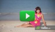 Видео. Позитивное похудение, хорошее настроение помогает худеть, позитив для похудения