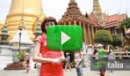 Видео. Как повысить самооценку видео, заниженная самооценка как поднять