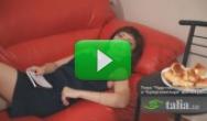 Видео. Таблетки для похудения, чаи для похудения, пластыри для похудения