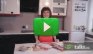 Видео. Визуализация для похудения, как похудеть с помощью визуализации