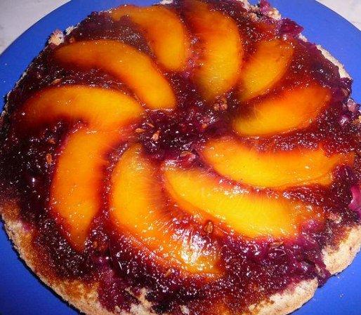 Рецепт глазури на торт